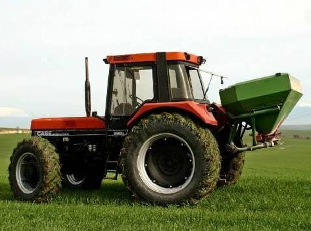 Κινητοποιήσεις αγροτών σήμερα και στη Νάξο