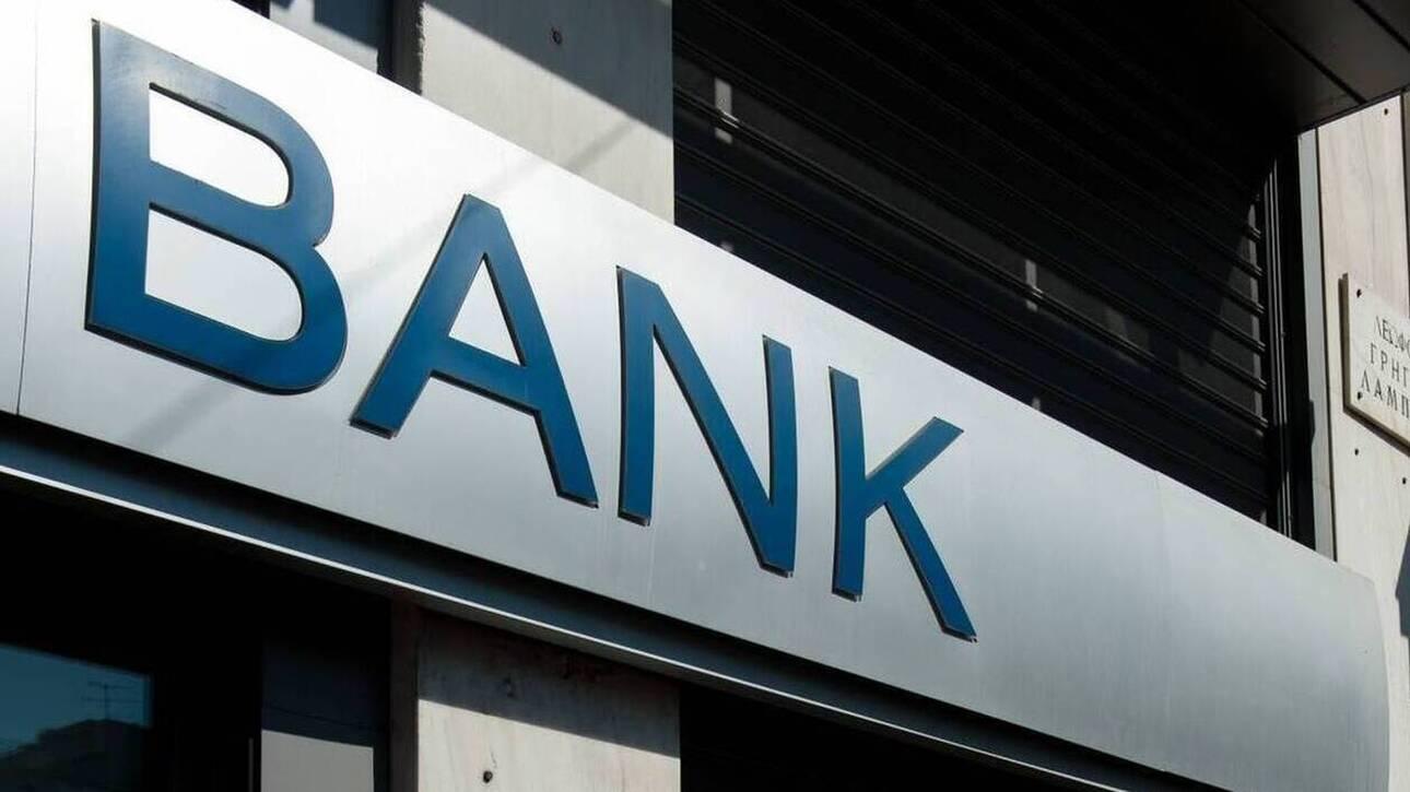 Πόσους τραπεζικούς λογαριασμούς θα ανοίξει φέτος η εφορία