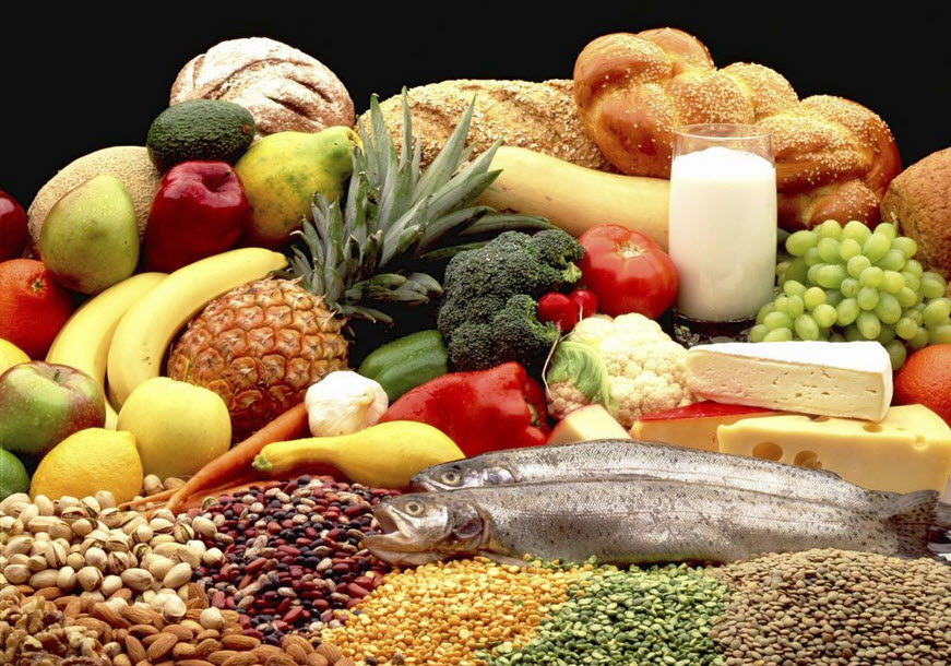 Σεμινάριο για θέματα Υγιεινής και Ασφάλειας Τροφίμων στη Μύκονο
