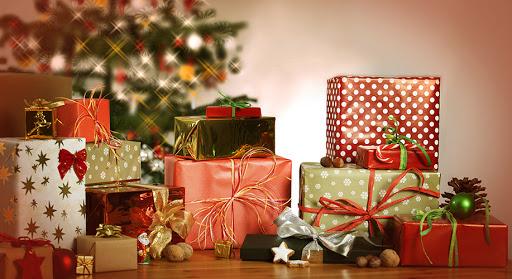 Οι κορυφαίες γιορτινές προτιμήσεις των Ελλήνων καταναλωτών τα Χριστούγεννα, σύμφωνα με την eBay