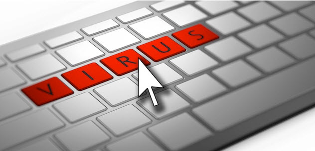 Προσοχή: Νέο κακόβουλο λογισμικό απειλεί τους τραπεζικούς σας λογαριασμούς