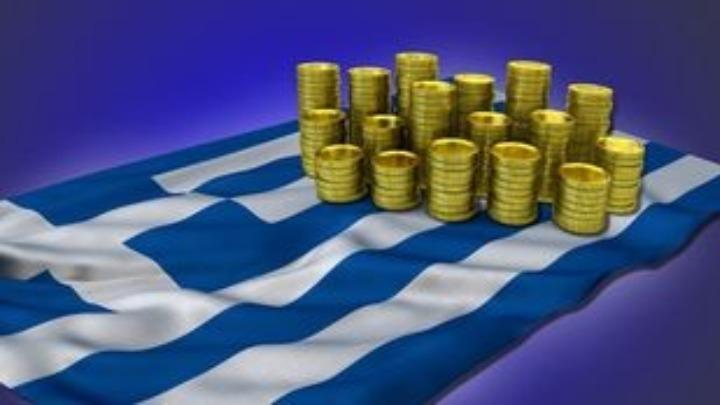 Γερμανία - Δίκτυο RND: «Λεπτομερές, συγκεκριμένο και πειστικό» το σχέδιο της Ελλάδας για την αξιοποίηση των πόρων από το Ταμείο Ανασυγκρότησης της ΕΕ