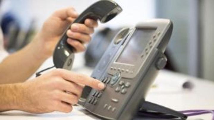 Λειτουργία τηλεφωνικής γραμμής ψυχολογικής υποστήριξης για την πανδημία από τον Δήμο Μυκόνου