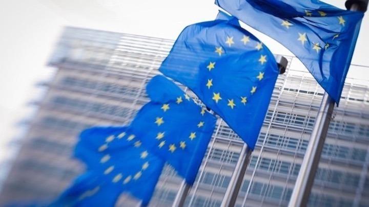Κομισιόν: 260,2 εκατ. εμβολιασμοί στην ΕΕ μέχρι τις 4 Ιουνίου