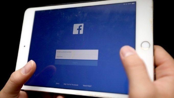 Στον εισαγγελέα ο φάκελος «θεωρίες συνωμοσίας» στο Facebook για τις μάσκες στα σχολεία (video)