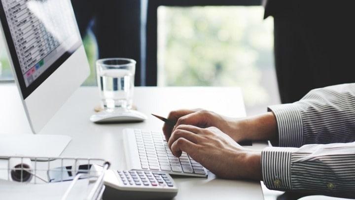 9 στις 10 ελληνικές εταιρείες βρίσκονται στον δρόμο του ψηφιακού μετασχηματισμού