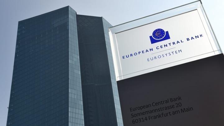 ΕΚΤ: Επιδείνωση της τραπεζικής χρηματοδότησής τους προβλέπουν οι μικρομεσαίες επιχειρήσεις