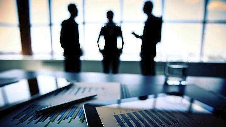 Πώς ενισχύονται επιχειρήσεις και εργαζόμενοι που έχουν πληγεί από την πανδημία Covid-19