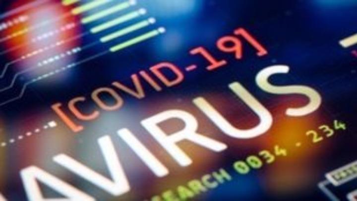 Κορονοϊός και Covid-19: Περισσότερες από 2.300 φήμες και θεωρίες συνωμοσίας