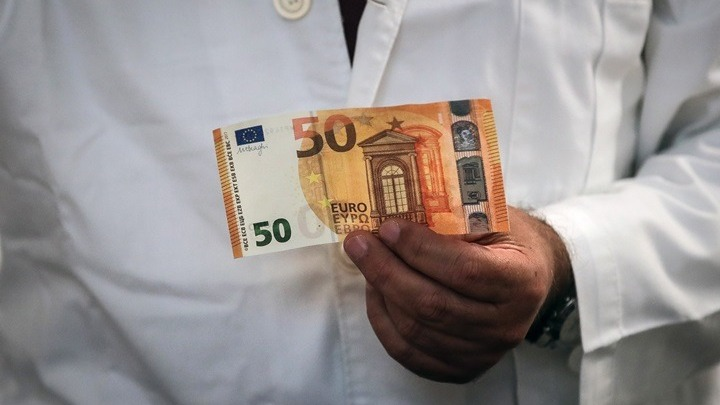 Τέλος στα μέτρα στήριξης της πανδημίας: Ποια «ξηλώνονται» - Τι θα γίνει με ενισχύσεις και ενοίκια
