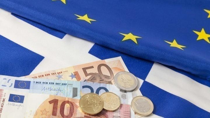 Χωρίς τέλος το ράλι των ομολόγων - Κάτω από το 0,8% το ελληνικό 10ετές