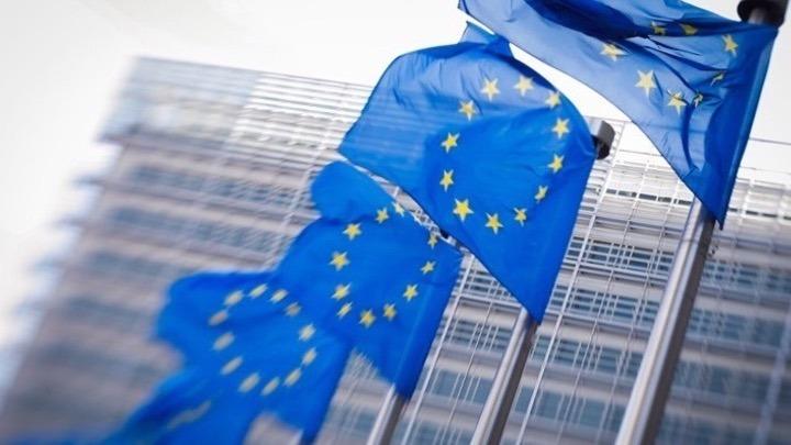 Σήμερα οι συστάσεις της Κομισιόν για τον τουρισμό-Τι προτείνει η ελληνική κυβέρνηση