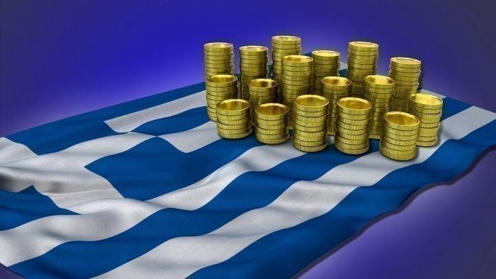 Ελληνικά ομόλογα: Αποδόσεις 39% τα τελευταία δύο έτη και 120% την τελευταία πενταετία