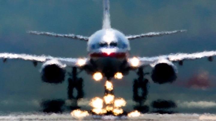 Άνοιξαν σήμερα οι πύλες των αεροδρομίων της χώρας για απευθείας πτήσεις από τη Βρετανία