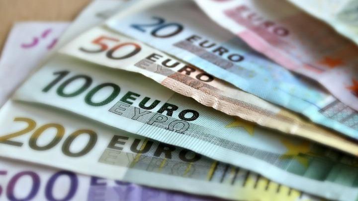 Επίδομα 534 ευρώ: Πληρωμή σήμερα σε 7.835 δικαιούχους - Ποιοι θα δουν λεφτά στους λογαριασμούς τους
