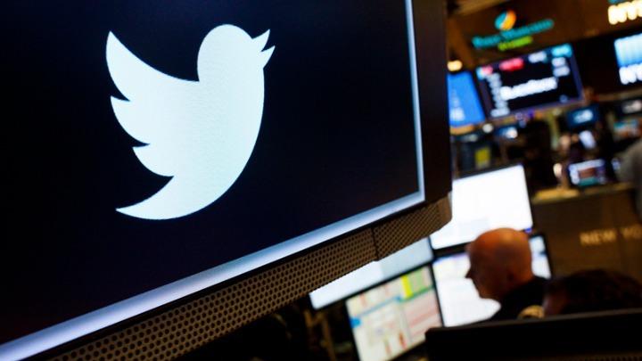 Αλγόριθμος τεχνητής νοημοσύνης προβλέπει ποιοι χρήστες θα εξαπλώσουν την παραπληροφόρηση στο Twitter