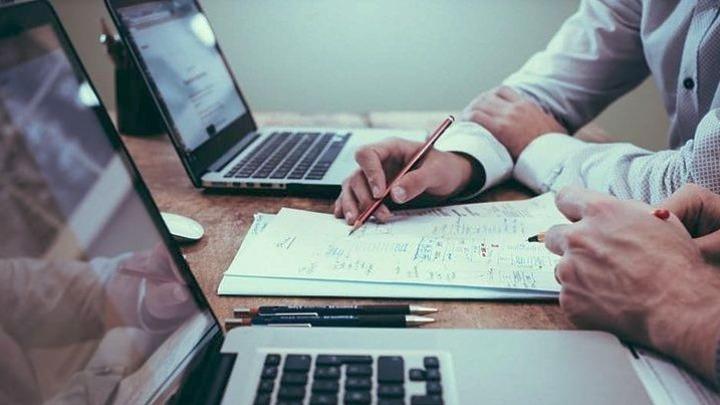 ΟΑΕΔ: Παράταση έως τις 26 Απριλίου για συμμετοχή επιχειρήσεων στο 100% επιδοτούμενο πρόγραμμα στο ψηφιακό μάρκετινγκ