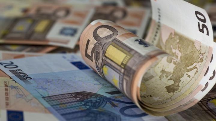 Ξεκινά αύριο η ηλεκτρονική διαδικασία καταβολής της οικονομικής ενίσχυσης 400 ευρώ σε μακροχρόνια ανέργους