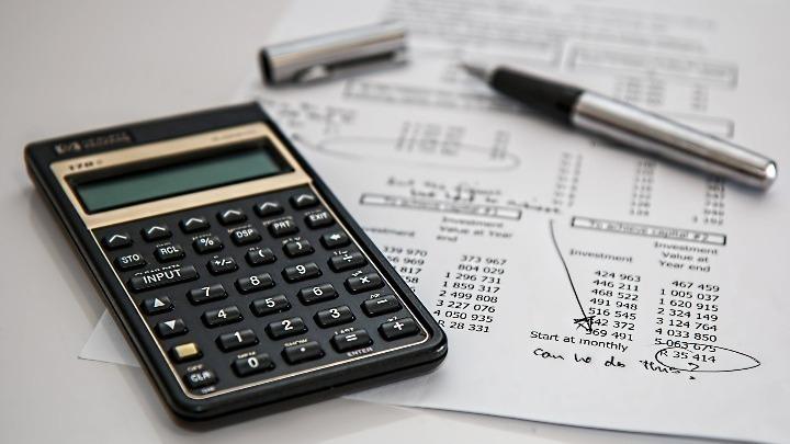 Παράταση στην υποβολή φορολογικών δηλώσεων έως 28 Αυγούστου