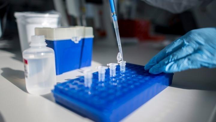 Υπό ποιες προϋποθέσεις, σε ποιους και πότε θα χορηγείται η Κολχικίνη για την covid-19