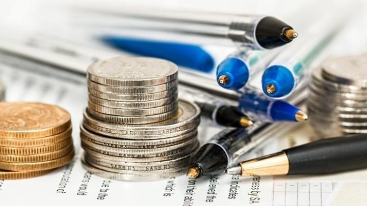 Αναπτυξιακή Τράπεζα: Στήριξη όλων των επιχειρήσεων που λειτουργούν νόμιμα στην Ελλάδα