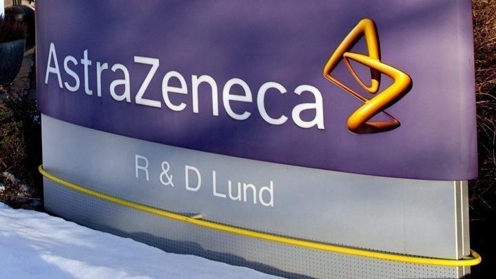 Το εμβόλιο της Astra Zeneca έχει μεγαλύτερη αποτελεσματικότητα με χαμηλότερη δόση