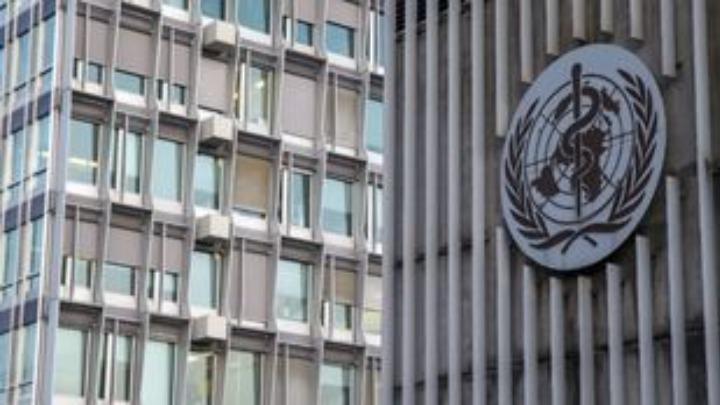 ΠΟΥ: Οι χώρες που καταγράφουν πτώση στα κρούσματα κορονοϊού να παραμείνουν σε επαγρύπνηση