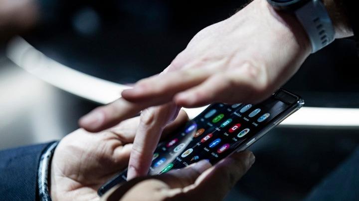 Ιατρικές συνταγές στο κινητό - Σε δοκιμαστική λειτουργία η άυλη συνταγογράφηση