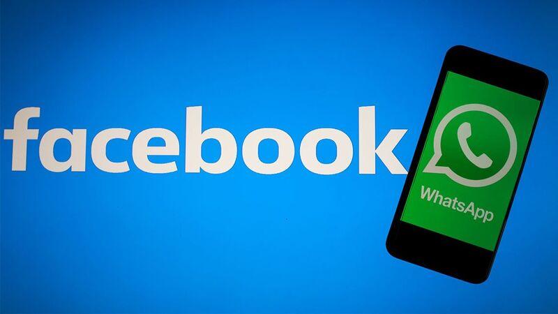 Το WhatsApp φρενάρει τις αλλαγές στην πολιτική ιδιωτικότητας