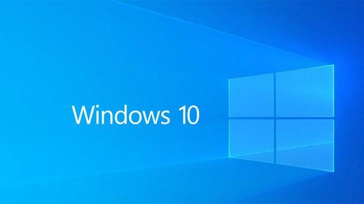 «Τέλος» τα Windows 10 -Η Microsoft θα σταματήσει την υποστήριξή τους το φθινόπωρο του 2025