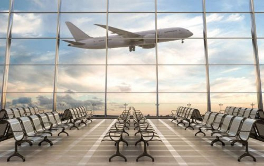 Νέες αεροπορικές οδηγίες - Για ποιους ταξιδιώτες επιτρέπεται η είσοδος χωρίς επταήμερη καραντίνα