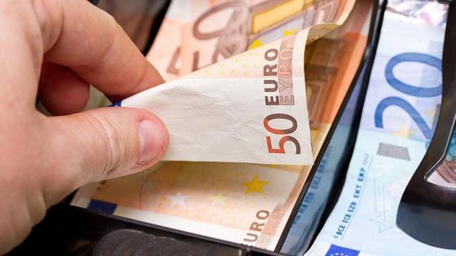 Από 2.000€ έως 500.000€ θα δουν στους λογαριασμούς τους 100.000 επιχειρήσεις