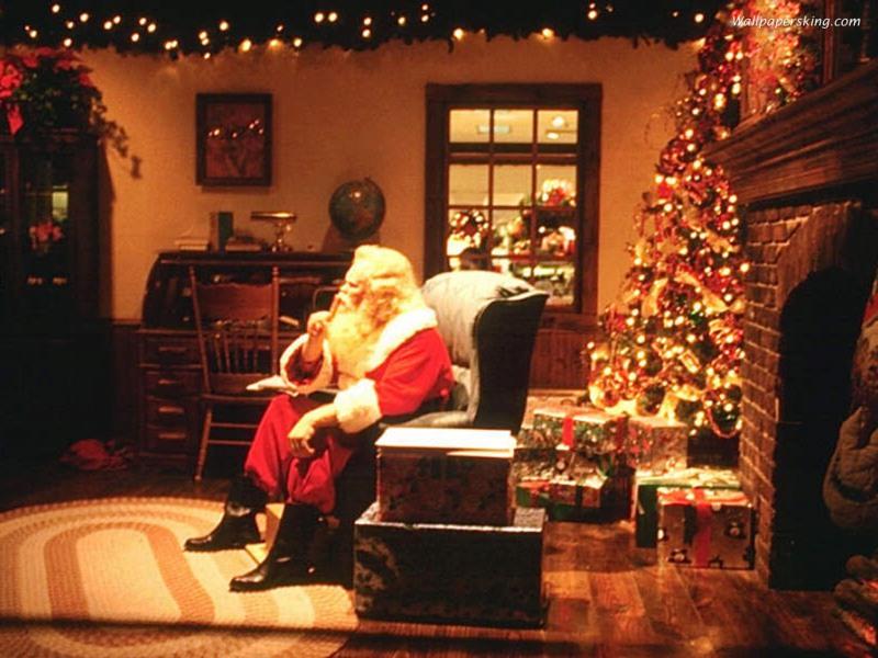 Χριστουγεννιάτικες εκδηλώσεις για εσάς και το παιδί σας
