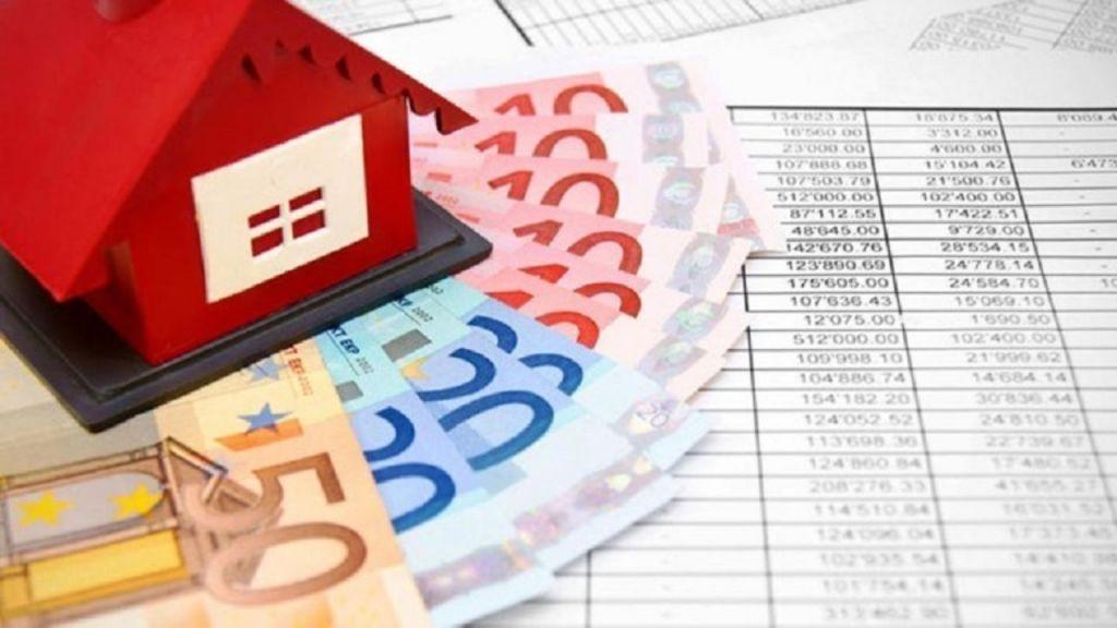 Κοροναϊός : Ποιοι δικαιούνται αναστολή πληρωμής δόσεων στα δάνεια