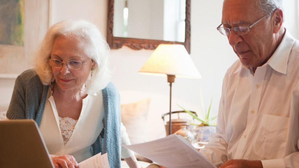 Απόφαση «βόμβα» από το ΣτΕ: Αναδρομικά 11 μηνών ύψους 4 δισ. ευρώ στους συνταξιούχους