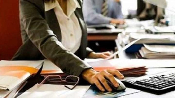 Το Δημόσιο αποκτά «ψηφιακό γκισέ» - Ποια πιστοποιητικά θα εκδίδονται γρήγορα και ηλεκτρονικά
