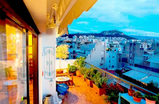 Airbnb: Πρωτόκολλλο υγιεινής στα σπίτια και καταλύματα