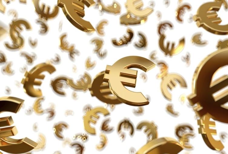 124.000, εν μέσω πανδημίας, στην ΕΕΤΑΑ Α.Ε. για συμβουλευτικές υπηρεσίες