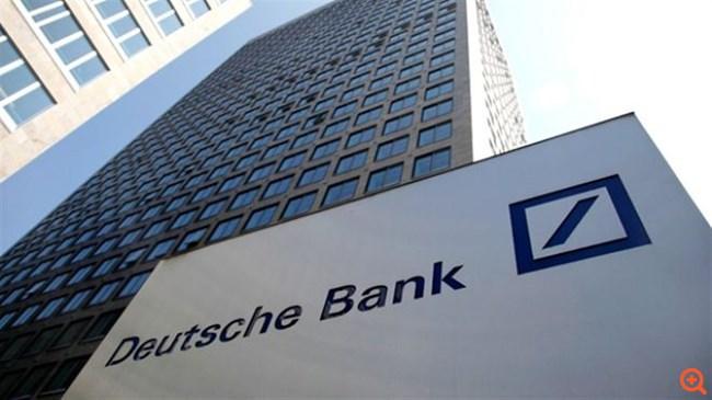 Deutsche Bank: Πώς η Ελλάδα και άλλες μεσογειακές χώρες μπορούν να «σώσουν» τον τουρισμό τους