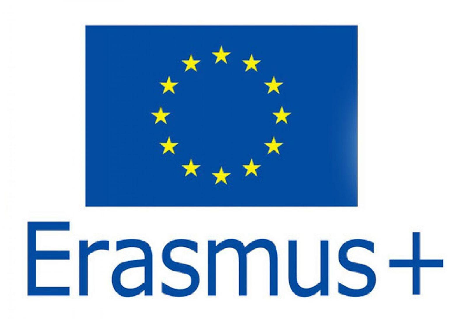 ΣΕΓΑΣ Κυκλάδων: Πρόσκληση για συμμετοχή σε πρόγραμμα Erasmus Plus