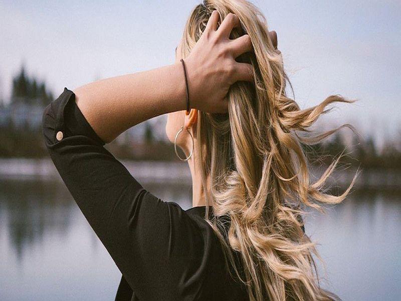 Το γνωρίζατε; - Δείτε τι αποκαλύπτει το χρώμα των μαλλιών για την υγεία σας