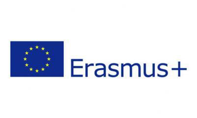 Υποβολή 4 νέων προγραμμάτων για τον Αθλητισμό της ΕΑΣ ΣΕΓΑΣ ΚΥΚΛΑΔΩΝ στο ERASMUS+ SPORT 2020