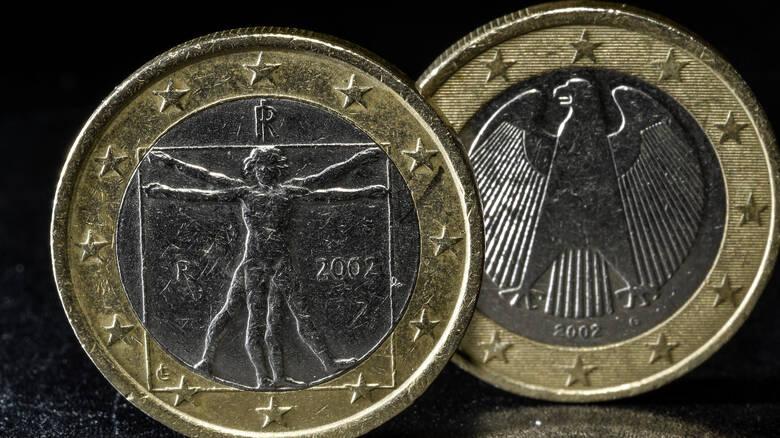 Eurogroup: Η μεγάλη μάχη για το ύψος και τους όρους της χρηματοδότησης