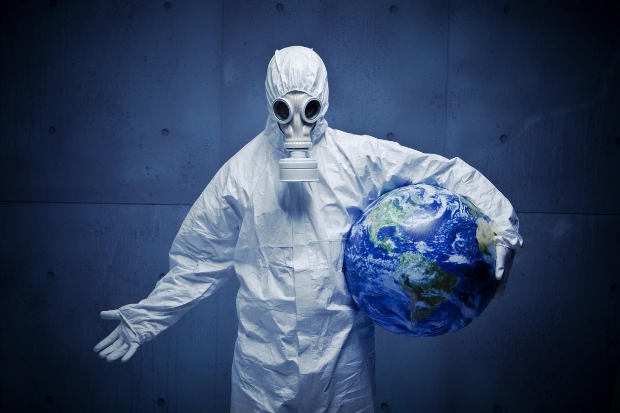 Τι θεωρείται πανδημία – Σε τι διαφέρουν ενδημία, ξέσπασμα και επιδημία - Iatropedia