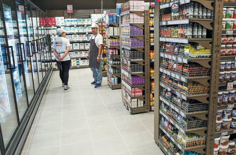 Σημαντικές οδηγίες ατομικής υγιεινής προς τους εργαζόμενους σε επιχειρήσεις Υγειονομικού Ενδιαφέροντος