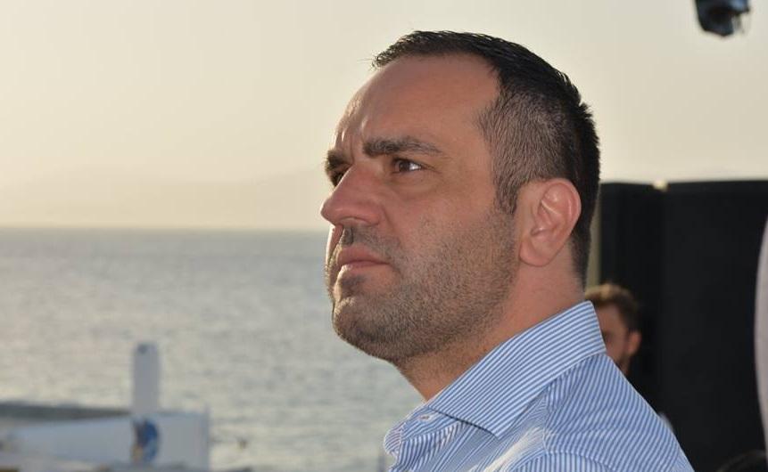 Κωνσταντίνος Κουκάς: Δύσκολα αλλά απαραίτητα τα μετρα