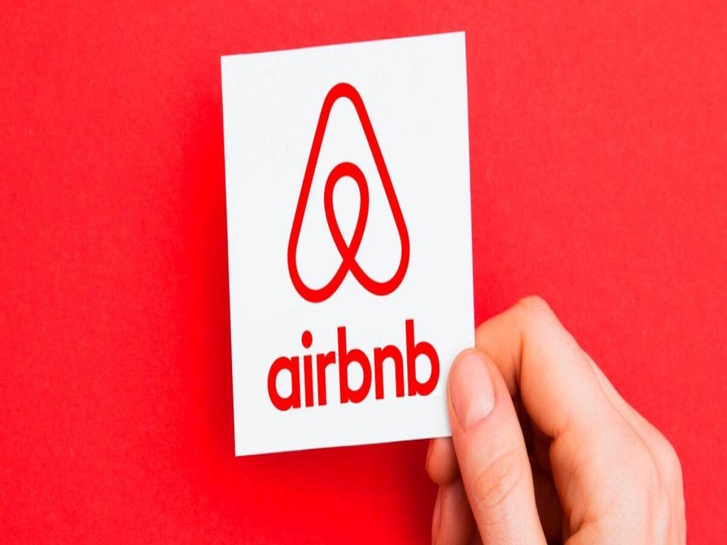 Η Airbnb θα διαθέσει 250 εκατ. δολάρια για αποζημίωση σε πελάτες της λόγω κορωνοϊού