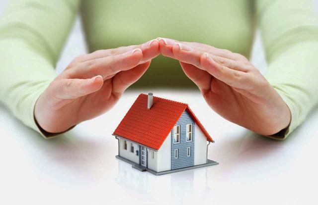 Τρίμηνη παράταση προστασίας της πρώτης κατοικίας