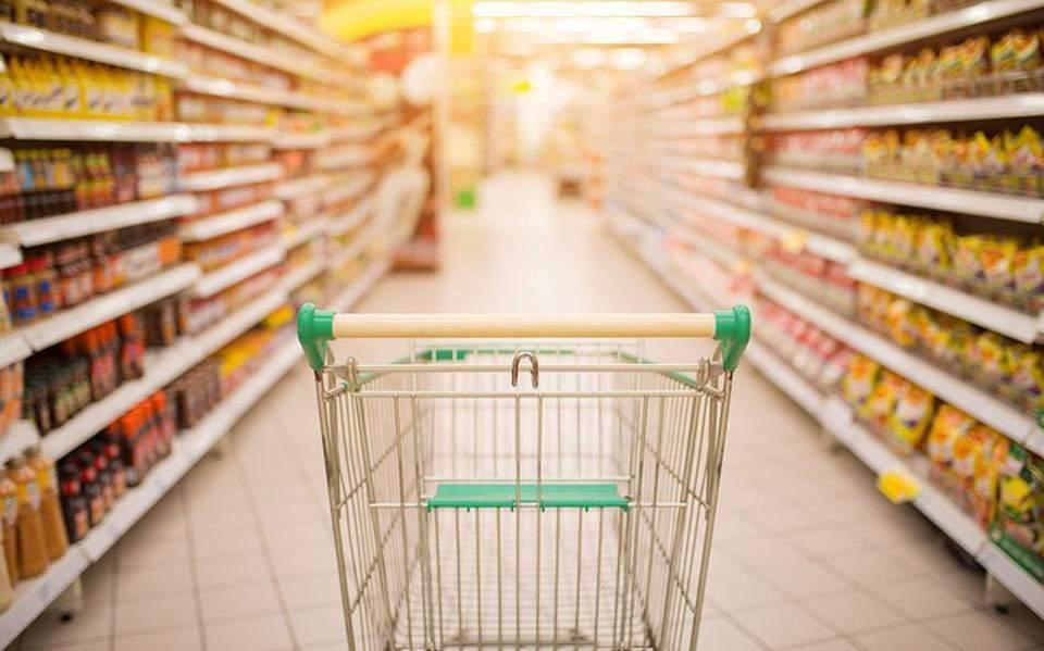 Αλλάζει το ωράριο λειτουργίας των σούπερ μάρκετ