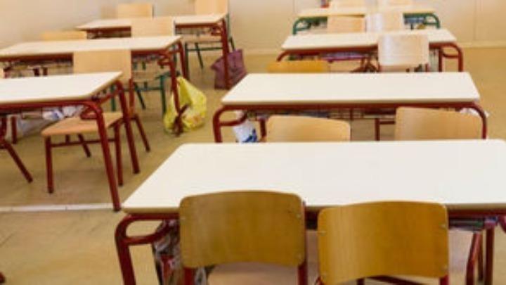 Ρυθμίσεις για τα ιδιωτικά σχολεία «φέρνει» νέα ΚΥΑ